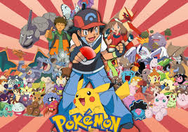 pokemon hd pictures hd wallpapers