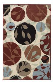 modern rugs houston free mid century eclectic living room blue