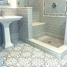 ceramic tile shower corner shelf tile corner shelf shower floor tile corner shelf home depot curb
