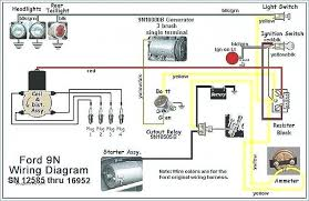 ferguson 35 wiring diagram great installation of wiring diagram • mf 35 wiring diagram alternator massey ferguson ignition switch rh successes site ferguson to 35