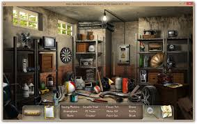 Download and play free hidden object games. Amy S Murderer The Adventure Game Download