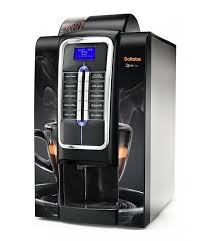 Commercial Coffee Vending Machines Adorable Vending Machines Coffee Machines Greenworks Coffee