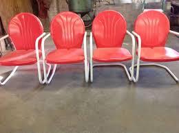 Leisure Furniture U0026 Powder Coating  Outdoor Furniture Restoration Powder Coated Outdoor Furniture