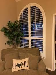 Small Picture Budget Blinds Mansfield TX Shutters Shades Window Coverings