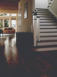 wood flooring glendale 818 748 8738 100 n brand blvd glendale hardwood floors