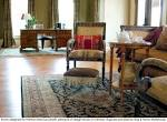 Designer rug warehouse