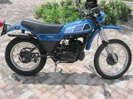 1979 Kawasaki 250 Wiring Schematics Ninja 250 Wiring Diagram