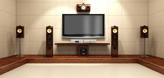 home theater audio video media installations and service home theater