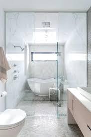 bath and shower shower bath combo tile ideas