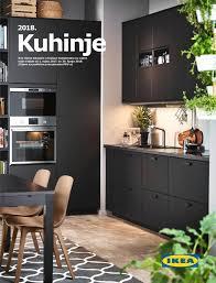 average price of kitchen cabinets. Average Cost Of Kitchen Cabinets Fresh 14  At Lowes Average Price Of Kitchen Cabinets