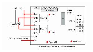 220 110 wiring diagram