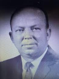 Eldridge Jones (1926-1968) - Find A Grave Memorial