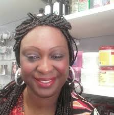 Afro Style Coiffure Valence Home Facebook