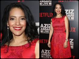 Image result for ZABRYNA GUEVARA