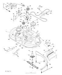 wiring diagram for kenwood kdc 210u on wiring images free Kenwood Kdc 252u Wiring Diagram wiring diagram for kenwood kdc 210u on wiring diagram for kenwood kdc 210u 16 kenwood kdc 210u wire harness kenwood kdc 152 wiring diagram kenwood kdc-252u wiring harness diagram