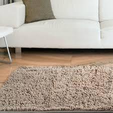 area rugs  elegant designer area rugs modern black area rugs