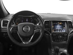 2018 jeep high altitude black. simple high 2018 jeep grand cherokee high altitude in south charleston wv  dutch  miller chrysler dodge to jeep high altitude black a