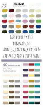 1426 Best Paint Colors Images Paint Colors House Colors