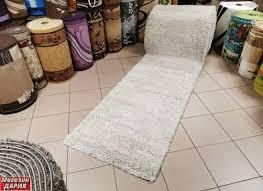 Сливенски вълнени килими и пътеки. Pteki Shagi Hisar Light Beige Ceni Ot 23 00 Lv Roshavi Kilimi Shagi