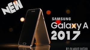 samsung phones 2017. [hindi] 3 new samsung phones launched before ces 2017 - youtube