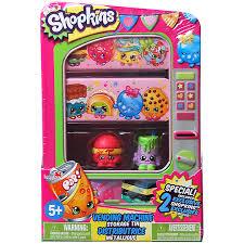 Shopkins Vending Machine New Shopkins Vending Machine The Granville Island Toy Company