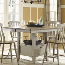 ikea round gl top dining tables interior design ideas