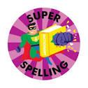 Image result for super spellers