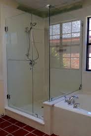 protective shower door coating