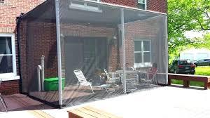 patio screen for patio bug frame retractable door repair ottawa