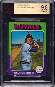 Size Of A Baseball Card Topps Teases Mini Baseball Card Line Beckett News