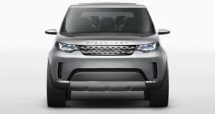 2018 land rover discovery release date.  rover 2018 land rover discovery 5 front and land rover discovery release date a