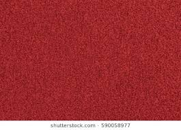 seamless red carpet texture. Red Carpet Texture Images Stock Photos Vectors Shutterstock Seamless