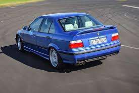 1998 bmw 318i owners manual trusted manual wiring resource bmw 3 series sedan e36 4 1998 bmw 318i owners manual