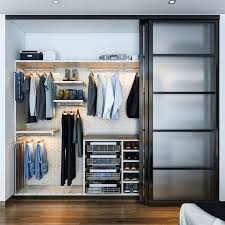diy closet organization systems 55 best reach in closet organizers images on