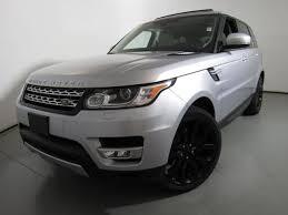 land rover 2014 sport black. 50 best used land rover range sport for sale savings from 3589 2014 black