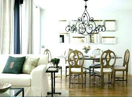 chandelier size for dining room exquisite decoration chandelier size for dining room dining room chandelier size chandelier size