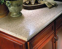 acrylic solid surface countertops models
