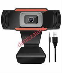 Webcam Fiyatları - GittiGidiyor