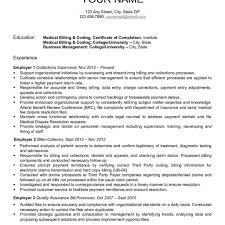 Edd Appeal Letter | Resume CV Cover Letter