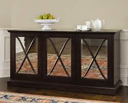 buffet server furniture. Startling Dining Room Sideboard Buffet Server Console Wide Cabinet For Sale Black Table Jpg Furniture Hutch And High Demilune Wood Cabinets Sideboards Large I