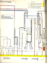 similiar beetle wiring diagram keywords 74 vw super beetle wiring diagram on 74 vw beetle wiring diagram