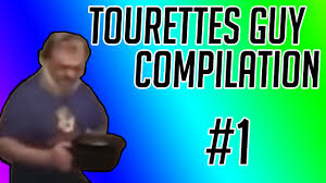 tourettes guy remix compilation 1 f ck