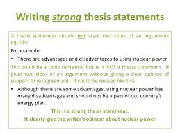 three pronged thesis statement examples formula poster how write three pronged thesis statement examples formula poster how write