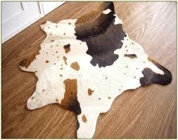 faux cow skin rug faux cow skin rug home design ideas faux sheepskin rug ikea