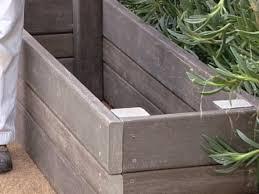 diy storage ideas solutions diy view larger build outdoor storage bench seat
