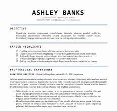 Best Free Resume Templates Microsoft Word Inspiration Free Resume Templates Microsoft Easy Template Example