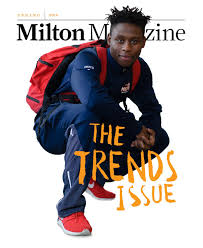 tech alumni magazine vol 92 no 2 2016 by tech milton magazine spring 2016