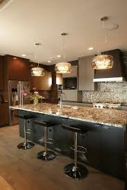 ... Medium Size Of Rustic Kitchen Lighting Pendant Light Fixtures For  Kitchen Island Kitchen Lamps Kitchen Light