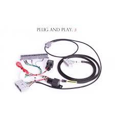 92 95 civic headlight wiring diagram residential electrical symbols \u2022 GM Headlight Switch Wiring Diagram at 91 Civic Headlight Wiring Diagram