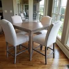 Bassett Furniture Furniture Stores 9533 Kingston Pike